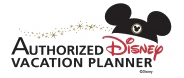 Disney-Authorized-Vacation-Planner